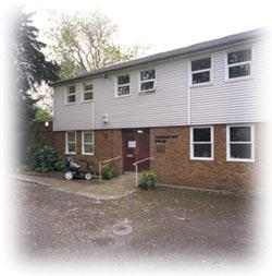 Abernathy House abernethy house surgery - information about the doctors surgery